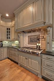 raised panel cabinet door styles. Top 6 Hardware Styles For Raised Panel Kitchen Cabinets Cabinet Door