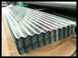metal tin roofing how reclaimed corrugated galvanized timeless