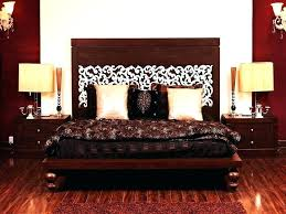 New designs of furniture Home Fascinating Best Furniture Designs Furniture Furniture Designs For Small Kitchen Cool Best Furniture Designs Ijtemanet Fashionable Best Furniture Designs Furniture New Furniture Designs