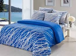 Linen House Quilt Cover Sets Amp Doona Covers Queen Bed Doona Size ... & Linen House Quilt Cover Sets Amp Doona Covers Queen Bed Doona Size Queen Bed  Doona Size | Furniture Definition Pictures Adamdwight.com