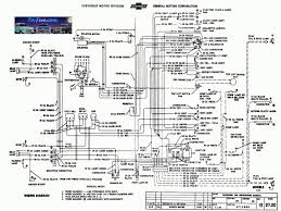 1957 Chevy Wiring Diagram   The Best Wiring Diagram 2017 as well 57 Chevy Battery Wiring   Wiring Diagram   ShrutiRadio as well  moreover  besides  together with 1956 Chevy Fuse Panel Diagram 1957 Chevy Wiring Diagram • Mifinder furthermore 1957 Chevy Tail Light Wiring Diagram   Wiring Diagrams together with 1956 Chevy Fuse Panel Diagram 1957 Chevy Wiring Diagram • Mifinder additionally 79 Chevy Wiring Diagram  Wiring  All About Wiring Diagram furthermore TheSamba      Type 1 Wiring Diagrams besides 55 Chevy Fuse Box Wiring   Wiring Diagrams. on fuze box wiring diagram 57 chevy