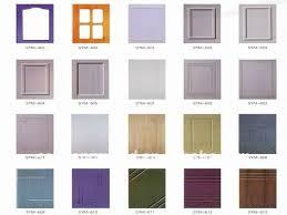 mdf cabinet doors beckyheritage com
