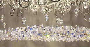 swarovski crystal chandelier image of crystal chandelier lighting swarovski crystal chandelier lighting uk