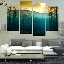 huge wall art cheap modern abstract huge wall art painting on canvas sunrise tree landscape oversized canvas wall art cheap on oversized canvas wall art cheap with huge wall art cheap modern abstract huge wall art painting on canvas