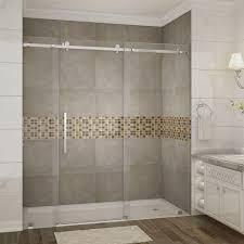glass shower door ideas inspirational sofa dazzling walk inr doors image ideas sofa home depot glass for