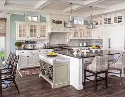coastal kitchen design ideas. -coastal-kitchen-ideas-best-elegant-how-to-design \u2026 coastal kitchen design ideas