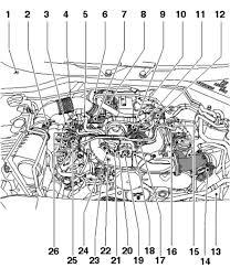 audi q tdi wiring diagram audi wiring diagrams online audi q tdi wiring diagram