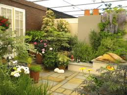 Small Picture Rooftop Garden Design Ideas Kerala The Garden Inspirations