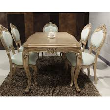 French Style Dining Room Furniture French Style Dining Set Room Furniture I