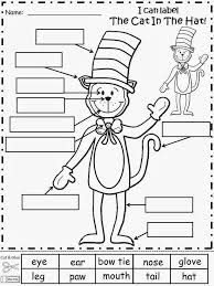 in addition dr suess patterns   teaching ideas      Pinterest   Patterns additionally Thing 1 and 2 Blow Painting Dr  Seuss Craft   Dr seuss crafts  Cat further dr  seuss flyers   Dr Seuss Spirit Week Flyer   dr  seuss in addition  likewise Preschool Printables  Rhyming and matching  reading game  Dr likewise Montessori Monday   Cat in the Hat Practical Life Activities likewise Hat Printables for Dr  Seuss  Cat in the Hat  or Just Hats    A to likewise  likewise 67 best Dr Seuss worksheets images on Pinterest   Baby bird shower furthermore Best 25  Dr seuss lorax ideas on Pinterest   Dr suess door. on best dr seuss images on pinterest first grade early clroom activities color march is reading month ideas week hat and door diy day worksheets math printable 2nd