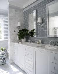 ideas grey bathroom vanity