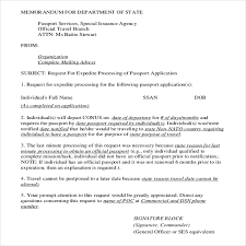 Memo Cover Letter Example 12 Cover Memo Templates Free Sample Example Format