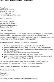 breakupus extraordinary tips for writing your cvresume with beautiful cv sample and mesmerizing a cover letter customer service cover letter