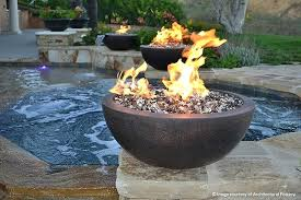 reserve premixed fire pit glass crystals fire pit crystals fire pit crystals home depot