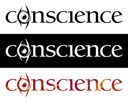 words short essay on conscience