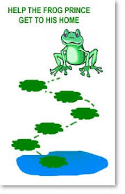 Frog Themed Behavior Chart 12 Unique Behavior Chart For Kids With Aspergers