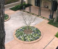 award winning clay paver projects sanders residence