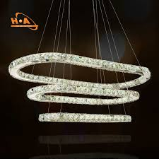 china led 2 round crystal pendant light led chandelier lighting modern china crystal chandelier led chandeliers ceiling