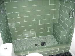 labor cost to install tile shower large size of bathroom shower wall kits labor cost to labor cost to install tile