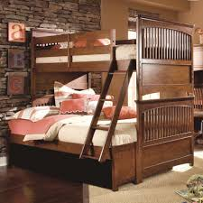 american furniture warehouse daybed memory foam mattress reviews model frames bunk beds furnishing america denver and outlet twin king size tempurpedic near me clearance