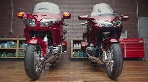2018 honda goldwing engine. youtube/honda motorcycles \u0026 atvs 2018 honda goldwing engine i
