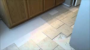 bathroom floor tile layout. Bathroom Floor Tile Layout YouTube