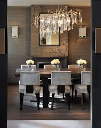 Small Picture The 25 best Dining rooms ideas on Pinterest Diy dining room