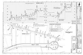 Sample Plan Sample Work Southland Civil 4