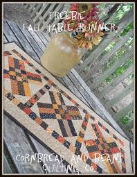 free fall quilt pattern Â« Cornbread & Beans Quilting and Decor & I was clicking through Pinterest the other day and ran across a most  delicious block posted by Quilt Twin. I knew I wanted to sew a couple up! Adamdwight.com