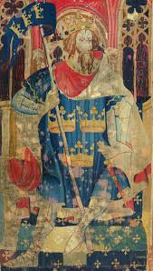 Knights Of The Round Table Wiki King Arthur Wikipedia