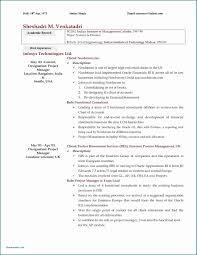 Sample Vawa Cover Letter 4 5 Nurse Reference Letters Resumetablet Proposal Sample