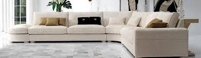 Best Italian Sofa Brands
