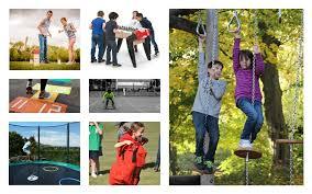 Juego de niños fáciles para hacer en familia para todas las edades. Tipos De Juegos Para Ninos Deportivos Recreativos Tradicionales