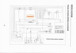 truelife 4500 generator wire diagram generator parts