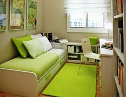 office bedroom design. Guest Room And Office Ideas. Admirable Small Space Plus Smalloffice . Bedroom Design