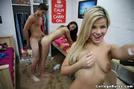 Sex party college galleries