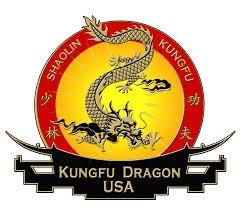 Kungfu Dragon Usa Shaolin Kungfu Wushu Chinese Martial Arts