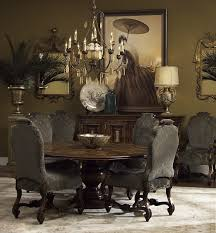 Tuscan Style Dining Room Furniture World Home Decor World Old World Home Decor World Tuscan Decor X