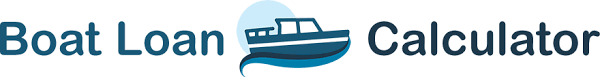 Boat Loan Calculator New Used Boat Financing Calculator Monthly Boat Loan Repayments