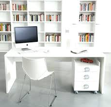 Bedroom Desks Modern Bedroom Desk White Desks For Bedrooms ...