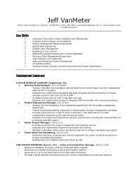 Resume Examples Volunteer Work Sarahepps Com