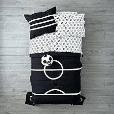 soccer bed set soccer bed set bedding twin com bedroom sets soccer bed set barcelona fc