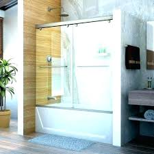 interesting one piece tub shower and units 2 detail maax 3 bathtubs idea i one piece shower tub
