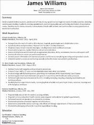 Public Health Resume Sample From Resume Best Architecture Resume