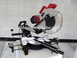miter saw labeled. electric industrial miter saw small wood cutter good stand super hot sale labeled