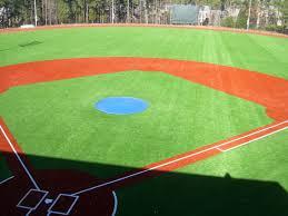 Jack Coombs Field Seating Chart Duke University Jack Coombs Baseball Stadium Romeo Guest