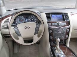 infinity 2011. 2011_infiniti_qx56_dashboard_interior. 2011 infiniti qx56 with jessi lang. 2011_infiniti_qx56_v8_engine infinity