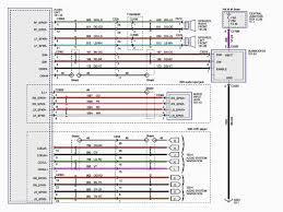 2013 hyundai sonata headlight wiring diagram radio luxury 05 2013 hyundai sonata headlight wiring diagram radio luxury 05 hyundai elantra radio wiring diagram opinions about wiring