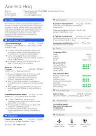 92 Manager Resume Template Office Manager Resume Example Template