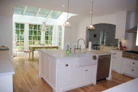 impressing kitchen island seating. Image For Luxurious Kitchen Island With Sink Impressing Seating